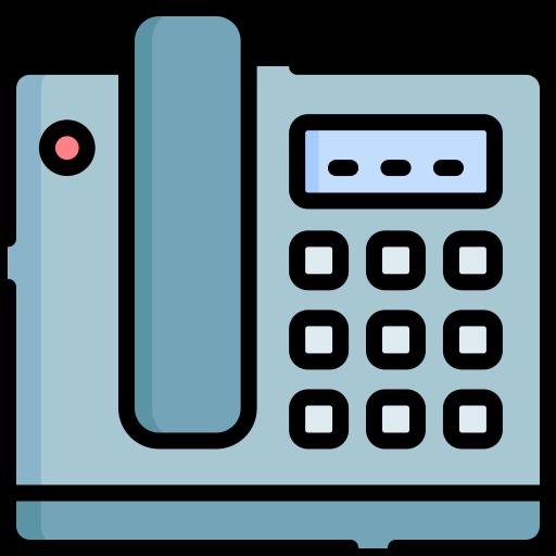 004-telephone