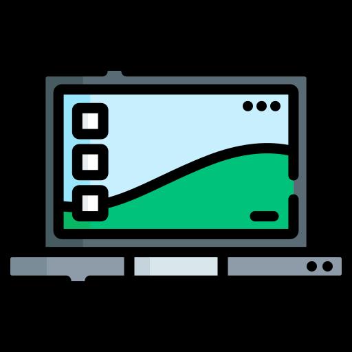 005-laptop