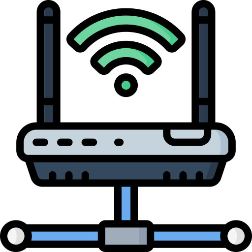 016-router