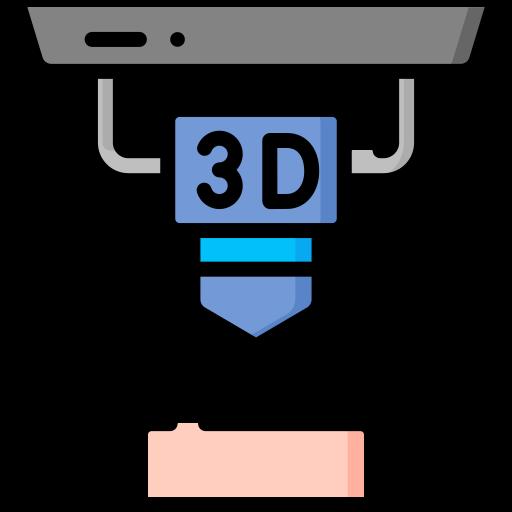022-3d printer