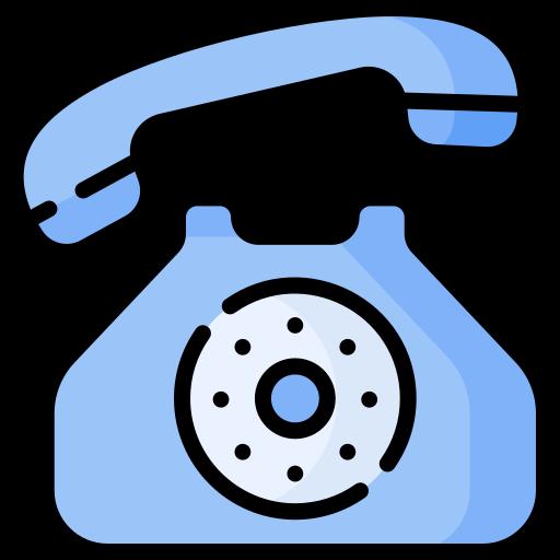 024-telephone