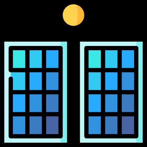 039-solar panel
