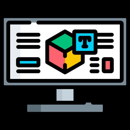 040-computer graphic