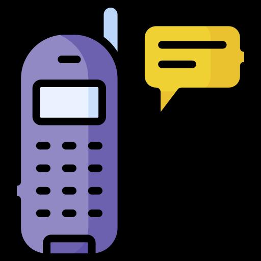 041-handphone