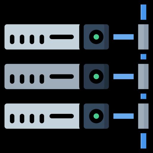 045-server