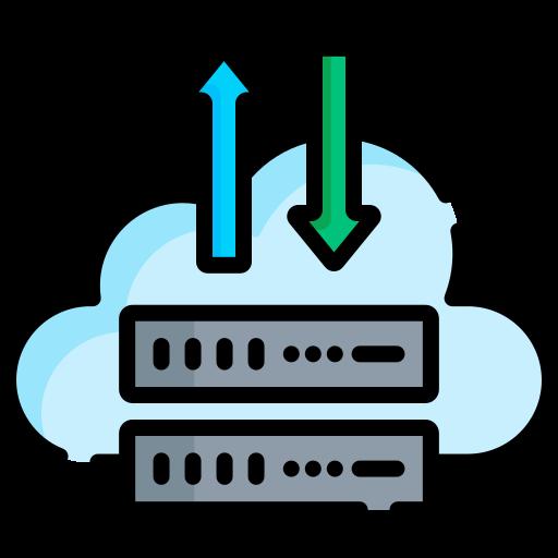 Copia di 004-cloud computing